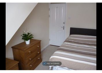 Thumbnail Room to rent in The Heights, Fareham