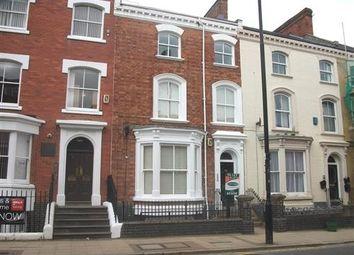 Renting   Cotters Property: Derngate, Northampton NN1