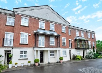 Thumbnail 5 bed terraced house to rent in Tower Place, Warlingham