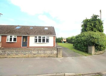 3 bed property for sale in Hoghton Road, Leyland PR25