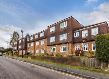 Beatrice Lodge, Oxted, Surrey RH8. 1 bed flat for sale