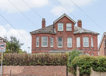 Thumbnail 1 bed flat for sale in 225 Upper Grosvenor Road, Tunbridge Wells