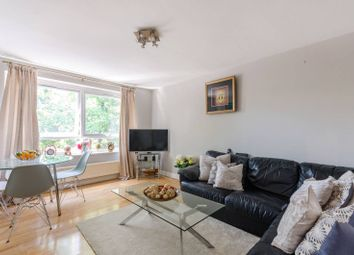 Thumbnail 1 bed flat for sale in Eskmont Ridge, Upper Norwood, London