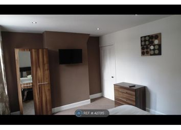 Thumbnail Room to rent in Oxford Street, Stoke On Trent