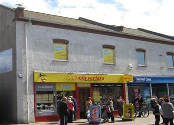 Thumbnail Commercial property for sale in 78-70 Dalton Road, Barrow In Furness