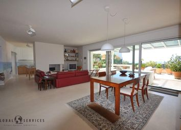 Thumbnail 3 bed duplex for sale in Via Fratelli Kennedy, Alghero, Sardinia, Italy