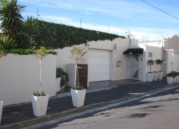 Thumbnail 2 bed detached house for sale in Green Point, Cape Town, South Africa