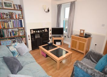 Thumbnail 2 bed terraced house for sale in Railway Terrace, Lindal, Ulverston