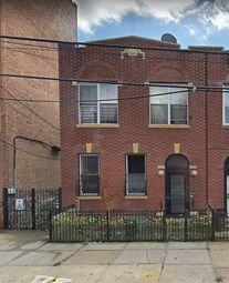 Thumbnail 5 bed town house for sale in 1478 Prospect Place, Brooklyn, New York, United States Of America