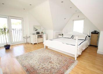 Thumbnail 5 bed semi-detached house for sale in Goddington Road, Frindsbury, Kent