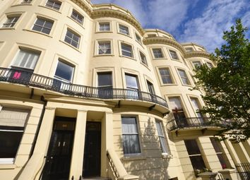 Thumbnail Studio to rent in Brunswick Place, Hove