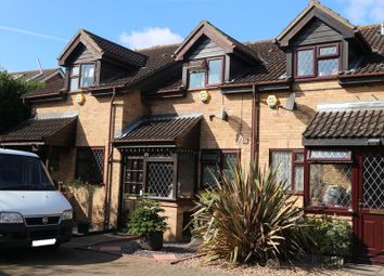 1 bed terraced house for sale in Westlake Close, Hayes UB4