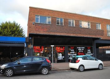 Thumbnail Commercial property to let in St. Marys Lane, Upminster