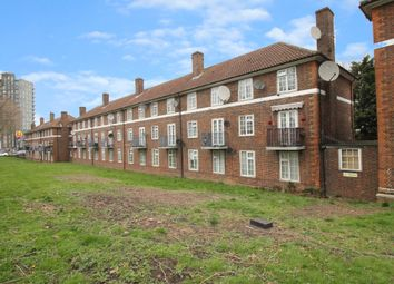 Find 3 Bedroom Flats for Sale in Colindale - Zoopla