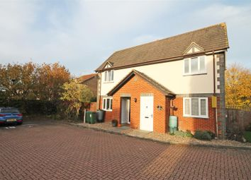 Thumbnail 1 bed property to rent in Partridge Way, Aylesbury