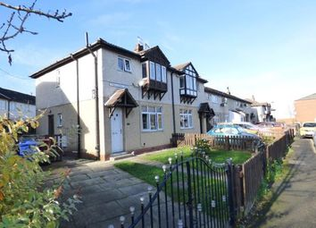 3 bed semi-detached house for sale in Thirlmere Avenue, Burnley, Lancashire BB10