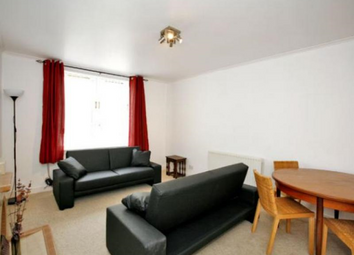 Thumbnail 3 bedroom flat to rent in Froghall Place, Aberdeen, 3Js