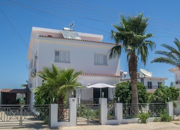 Thumbnail 3 bed villa for sale in Spyrou Kyprianou, Ayia Napa, Famagusta, Cyprus