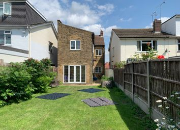4 bed detached house for sale in Carlton Avenue, Westcliff-On-Sea SS0