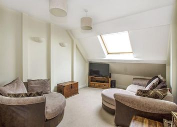 Thumbnail 3 bedroom terraced house for sale in Wayne Road, Parkstone, Poole