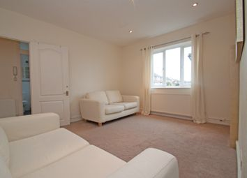 Thumbnail 2 bed maisonette to rent in Huntly Drive, Finchley Central