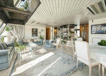 Thumbnail 4 bed flat for sale in St James's Street, London