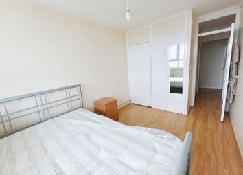 Edrich House, Binfield Road, Stockwell SW4. Room to rent