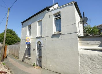 Thumbnail 2 bed detached house for sale in Stanley Place, Ramsgate