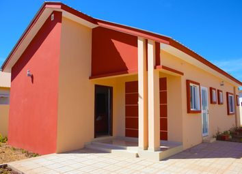 Thumbnail 3 bed semi-detached bungalow for sale in 3 Bed Majula, Dalaba Estate, Gambia