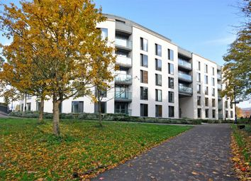 Thumbnail 1 bed flat for sale in Honeybourne Way, Cheltenham, Gloucestershire