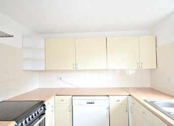 Thumbnail 3 bed maisonette to rent in Hatfield Close, Maidenhead