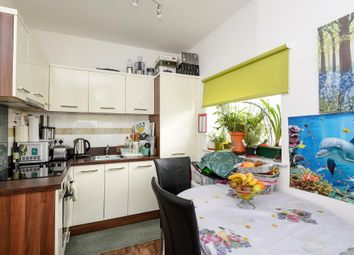 Thumbnail 1 bedroom flat for sale in Trinity Court, Oxford OX4,