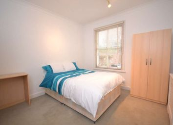 Thumbnail Room to rent in Donnington Road, Reading