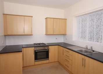 Thumbnail 1 bed bungalow to rent in Durham Street, Hull