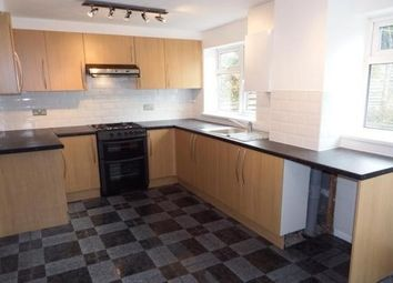 Thumbnail 3 bed property to rent in Chesham Drive, Bramcote, Nottingham