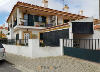 Thumbnail 2 bed detached house for sale in Loteamento Dos Alagoachos Lt.122-D, Vila Nova De Milfontes, Odemira
