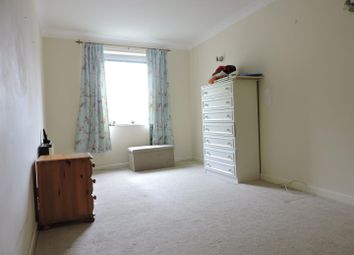 Thumbnail 1 bedroom property for sale in Cottage Grove, Southsea