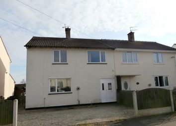 Thumbnail 3 bed property to rent in Maori Avenue, Bolton-Upon-Dearne, Rotherham