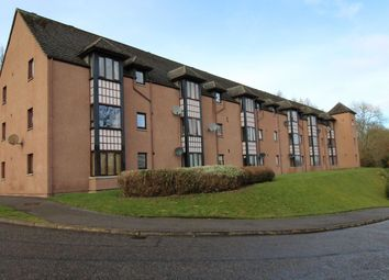 Thumbnail 3 bed flat to rent in Old Distillery, Dingwall