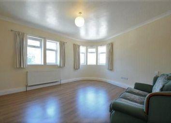 Thumbnail 4 bed flat to rent in Farnborough Gate, Farnborough Road, Farnborough