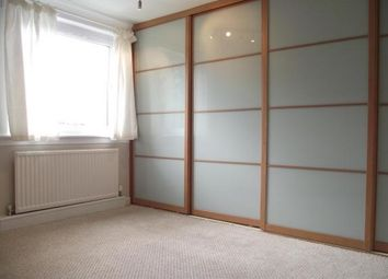 Thumbnail 1 bed flat to rent in Thrums, East Kilbride, Glasgow