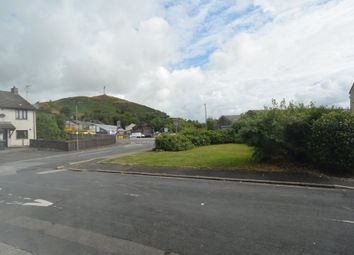 Thumbnail 2 bed terraced house for sale in Dale Street, Ulverston