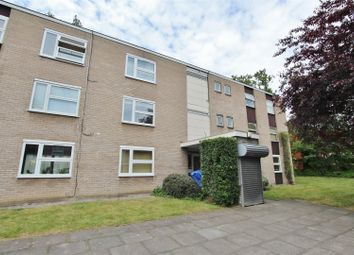 Thumbnail 1 bed flat for sale in Hepple Close, Isleworth