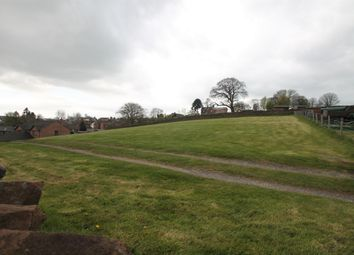Thumbnail Land for sale in Lazonby, Penrith