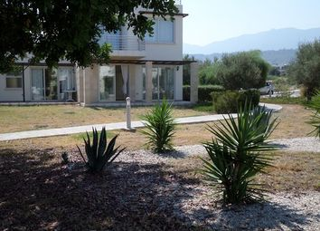 Thumbnail 2 bed apartment for sale in Esentepe, North Cyprus, Northern Cyprus