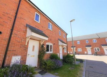 Thumbnail 2 bed terraced house to rent in Great Western Park, Didcot, Oxfordshire