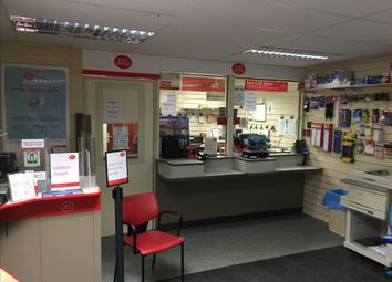 Thumbnail Retail premises for sale in Post Offices YO24, Acomb, North Yorkshire