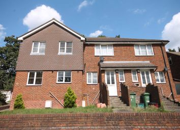 2 bed property for sale in Erith Road, Erith DA8