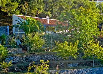 Thumbnail 2 bed country house for sale in Monchique, Monchique, Portugal
