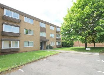 Thumbnail 3 bed flat to rent in Harford Drive, Frenchay, Bristol, Gloucestershire